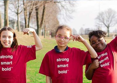 Strong-Smart-Bold-Girls