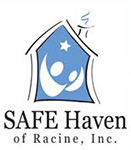 SAFE Haven of Racine WI